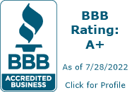 Click for the BBB Business Review of this Home Builders in Honolulu HI