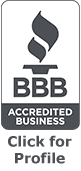Alaska Travel Connections LLC BBB Business Review