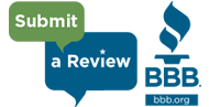 The Anchorage Care Management, LLC BBB Business Review