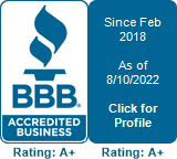 R. Sorensen Construction & Inspections BBB Business Review