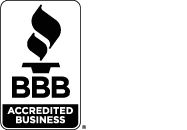 Click for the BBB Business Review of this Vacation Rentals in Lahaina HI