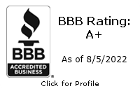 Burgess Pump & Supply BBB Business Review