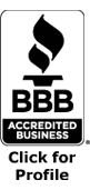 Click for the BBB Business Review of this Swimming Pool Service & Repair in Kapolei HI
