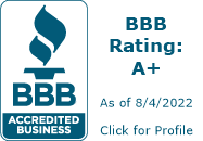 Premier Pacific Roofing Inc. BBB Business Review
