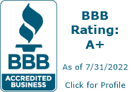 Afton BBB Business Review