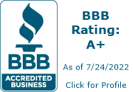 MM Comfort Systems BBB Business Review