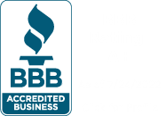 A+ Server Education BBB Business Review