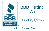 Focus with Hypnosis BBB Business Review