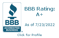 Port Orchard Roofing LLP BBB Business Review