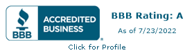 ANBO Manufacturing BBB Business Review