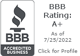 DME Hub LLC BBB Business Review