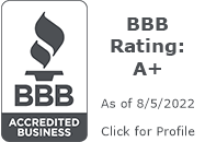 Celebrate Your Sexy BBB Business Review
